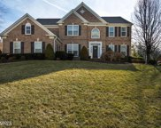 43723 WOODVILLE COURT, Chantilly image