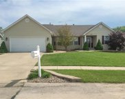 136 Brookshire Creek, Wentzville image