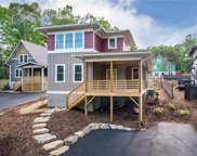 250 Old Haw Creek  Road, Asheville image
