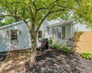 10691 Fairview Avenue, Osceola image