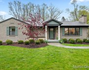 3035 Woodcliff Circle Se, East Grand Rapids image