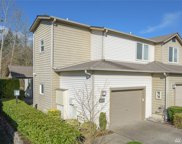 4455 248th Lane SE Unit 4455, Issaquah image