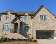 407 Riverstone Place, Mount Juliet image