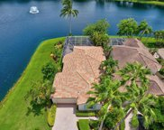 111 Sunset Cove Lane, Palm Beach Gardens image