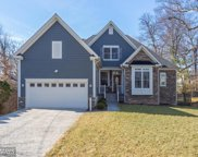 2220 ORCHID DRIVE, Falls Church image
