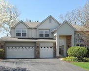 14445 Waterford Court, Green Oaks image