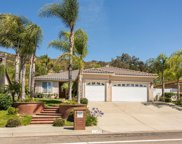 31205 Old River Road, Bonsall image
