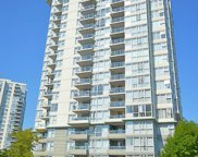 295 Guildford Way Unit 202, Port Moody image