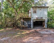 4406 Coconut Cove Place, Valrico image