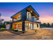 S 5320 S County Road 3F, Fort Collins image