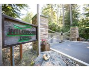 323 PACIFIC DUNES  DR, North Bend image