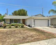 2969 Withrow Pl, Santa Clara image