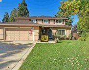 2946 Lethbridge Ct, Pleasanton image