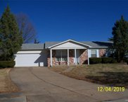 2579 Millvalley, Florissant image