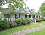 104 Wind Tree Ln., Conway image