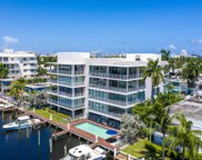 133 Isle Of Venice Drive Unit #3a, Fort Lauderdale image