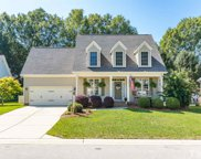 320 Tarragon Trail, Wendell image
