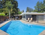 8762  Cling Court, Elk Grove image