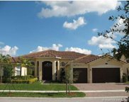 2175 Sw 195th Ave, Miramar image
