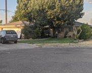 1566 N 11Th, Fresno image