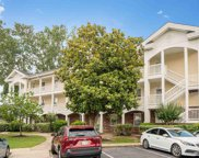 695 Riverwalk Dr. Unit 201, Myrtle Beach image