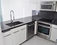 10045 Nw 46th St Unit #203-2, Doral image