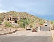5289 S Cariott Court Unit #2, Gold Canyon image