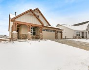 15553 Quince Circle, Thornton image