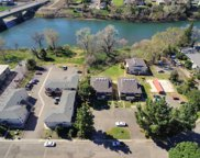 745 Lakeside Dr, Red Bluff image