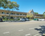 2200 World Parkway Boulevard Unit 34, Clearwater image