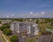 305 N Hillside Dr. Unit 402, North Myrtle Beach image