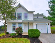 3211 KEATING COURT, Manchester image