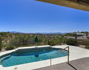15742 E Eagle Crest Road, Fountain Hills image