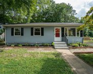 2807 Goolsby Avenue, Chesterfield image