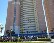 2701 Ocean Blvd. S Unit 1907, North Myrtle Beach image