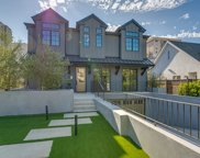 147 S Almont Dr, Los Angeles image