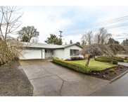 1400 WILLAMINA  AVE, Forest Grove image