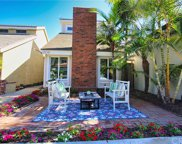 206 8th Street, Seal Beach image