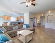 1049 E Sourwood Drive, Gilbert image