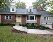 13 Woodlawn Dr, Morristown Town image