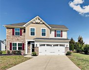 1007  Cabra Court, Indian Trail image