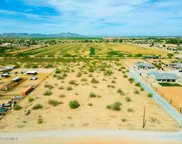 N Camino Largo -- Unit #-, San Tan Valley image