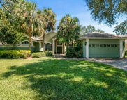 7729 Apple Tree Circle, Orlando image