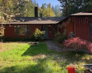 4014 Steamboat Island Rd NW, Olympia image