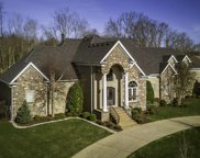 3020 Long Creek Way, Louisville image