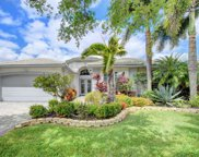 8898 Majorca Bay Drive, Lake Worth image