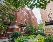 527 Chicago Avenue Unit D, Evanston image
