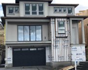 10582 Mcveety Street, Maple Ridge image