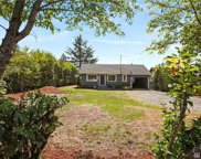 1720 SE Salmonberry Rd, Port Orchard image