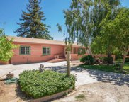 200 Shannon Road, Yuba City image